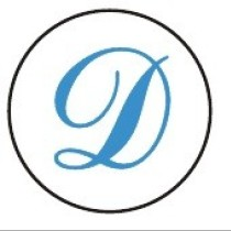 Doshi Outsourcing's picture