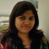 Joyita Paul Chowdhury