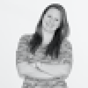 Lisa Avvocato