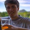 MatLedge's avatar