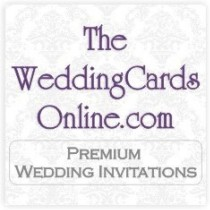 theweddingcardsonline's picture