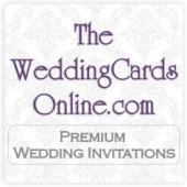theweddingcardsonline