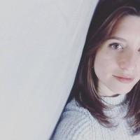 Articolo di Stefania Antonelli