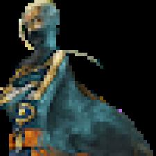 Avatar for simplesimon from gravatar.com