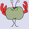 Avatar von ZipZip