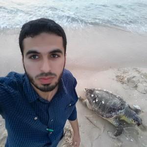 أسامة محمد