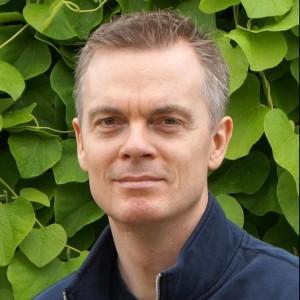 Michael Glans