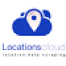 LocationsCloud