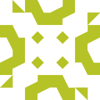 gravatar for FL512