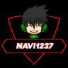 NAVI1237