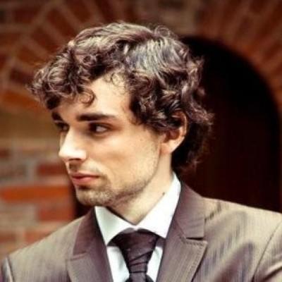 Avatar of Bart van den Burg, a Symfony contributor