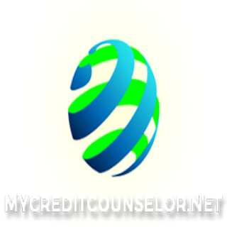 Mycreditcounselor