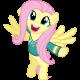 SmseR's avatar