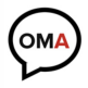 OMA Support