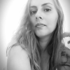 Ana Carolina Moura