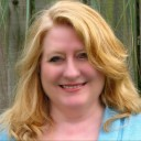 Lisa Birnesser