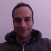 Andrew Montalto