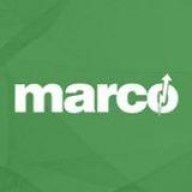 Marco0107