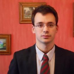 avatar for Émilien Halard