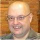 ycrepeau's avatar