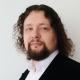 Sebastian Laskawiec user avatar