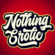Nothing-Erotic