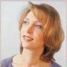 Ing-Marie Koppel avatar