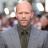 Jason Assistant avatar image
