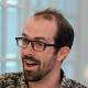 Peter Morlion user avatar