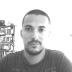Manuel Tancoigne's avatar