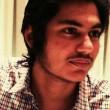Ajit Datta