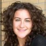 Onorati Maria Cristina