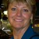 Karen Tabor