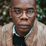 Portrait de Thierry