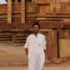 Pavan Thimmavajjala
