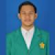 Muhammad Haykal Aulia