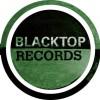 blacktoprecords