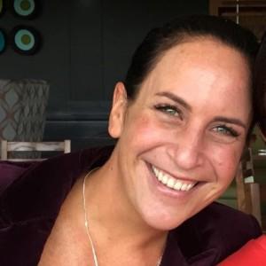 Michelle Fouche