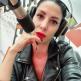 Elena Fakou