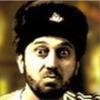 DarkMoose avatar