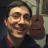 Aaron Wolf's avatar
