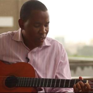 Eugene Nyathi