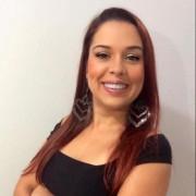 Camila de Oliveira Inácio