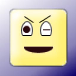 avatar de Alejandro