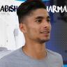 abishak33
