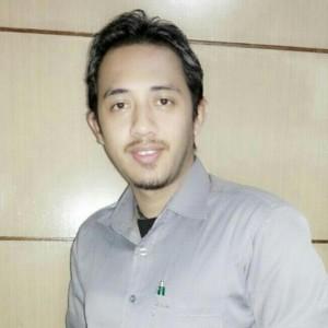 Pak Raden