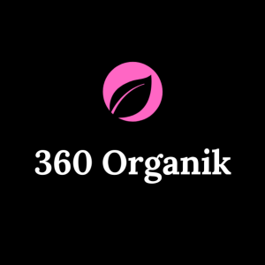 360organik
