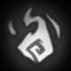 bfs15's avatar