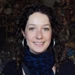 Juliana Franca