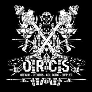 O.R.C.S at Discogs